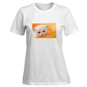 レディースTシャツMのみ